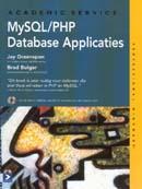 PHP en MySQL: het maken van praktische databaseapplicaties