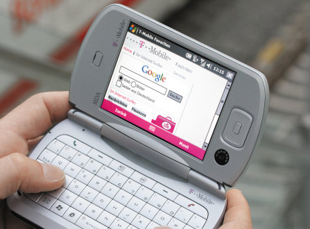 mobielinternet.jpg