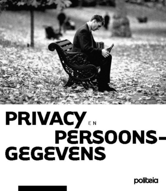 b_s-privacy.jpg