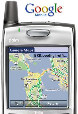 googleandroid2008.jpg