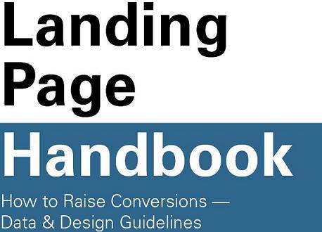 landingpagehandbook.jpg