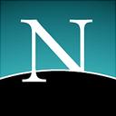 128px-netscape_classic_logo.png