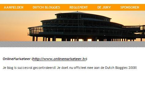 deelname-dutchbloggies.JPG
