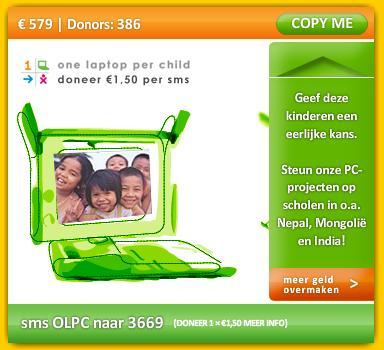 usabilitylaptop.JPG