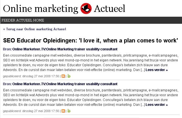 onlinemarketingactueel.jpg