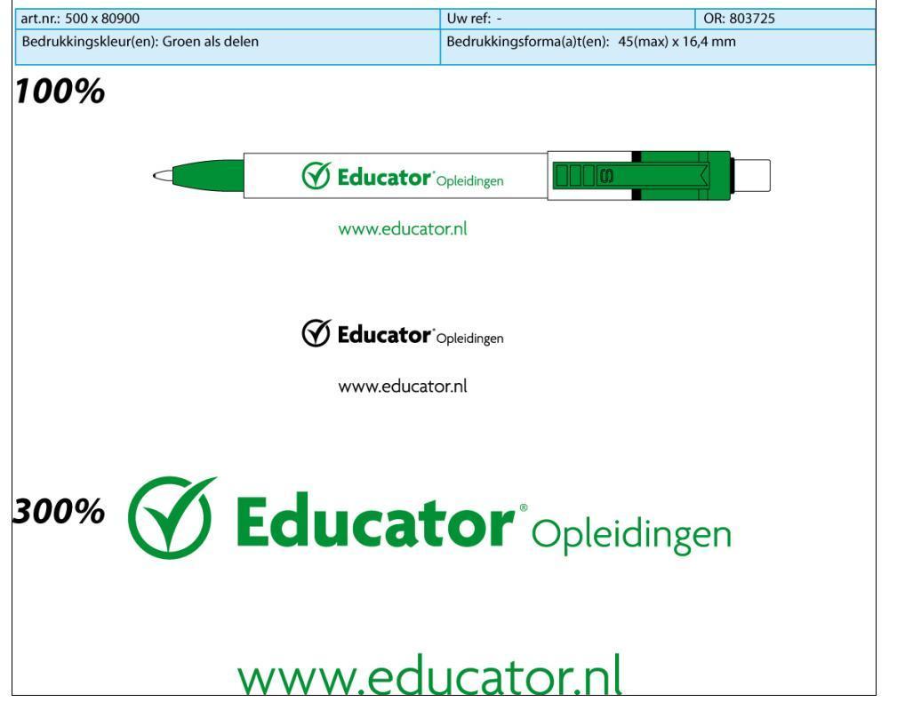 educator_pennen.JPG