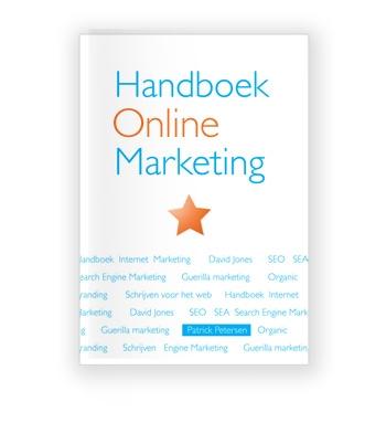 handboekonlinemarketingboek1.jpg