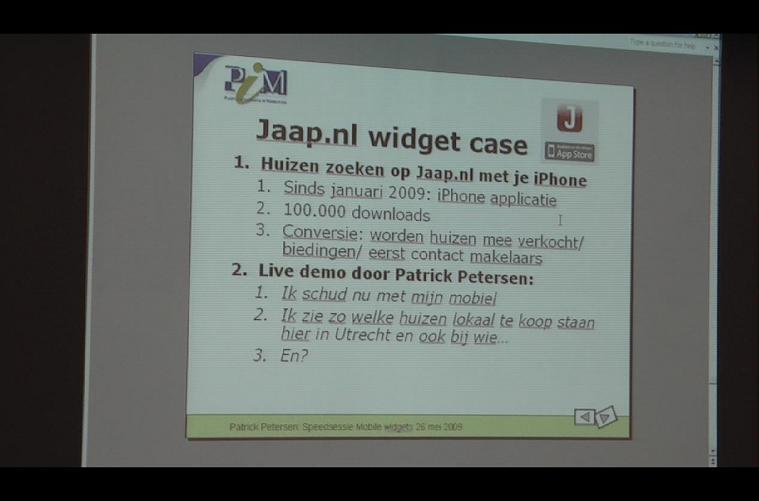 pp_sprekenbijpim_naamloos_grotzaal_jaap_screen.jpg