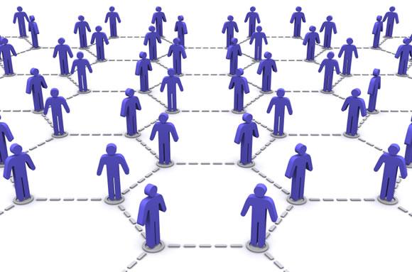 socialold_v4_social_networks.jpg