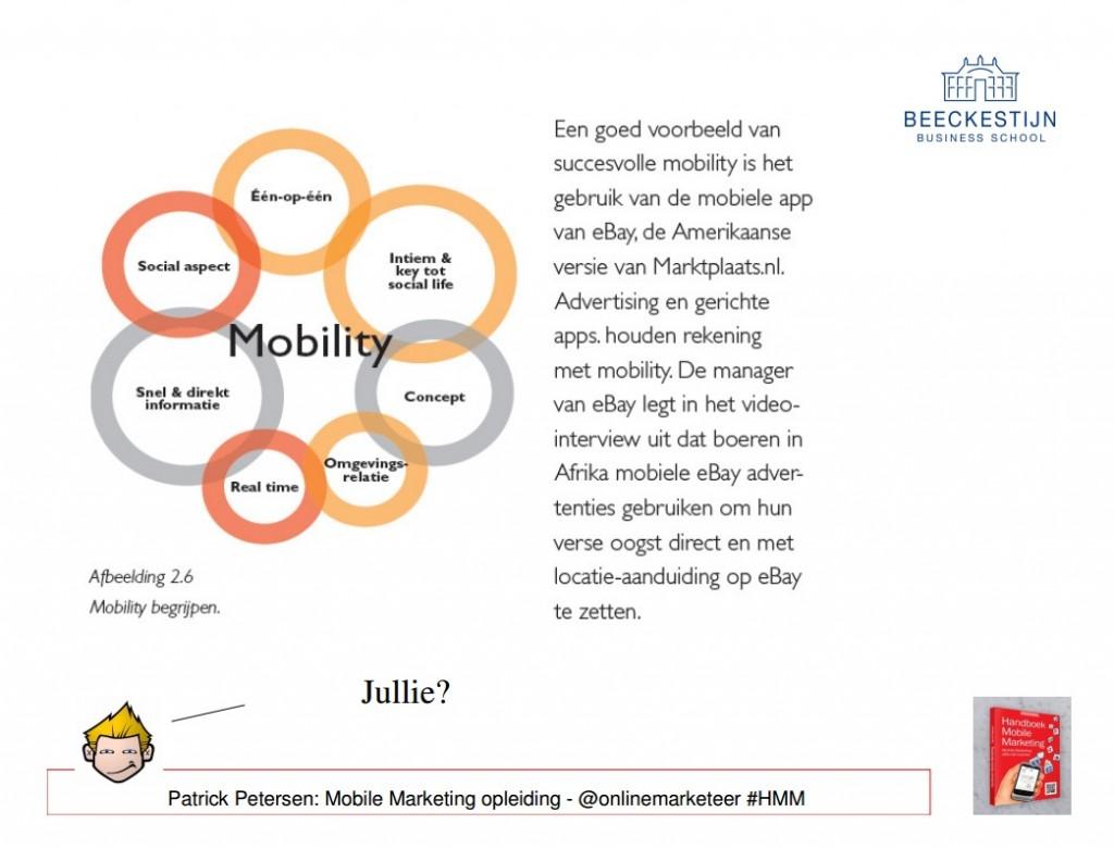 mobilesheet2