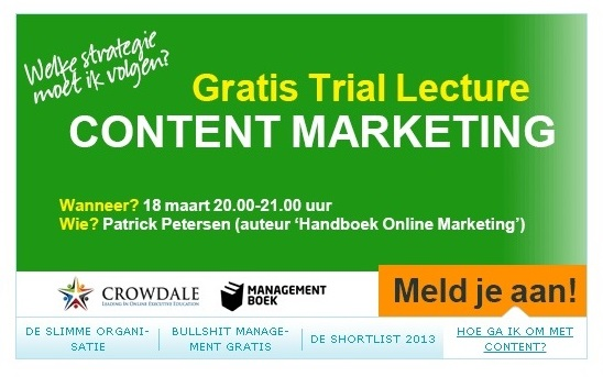 promocontentmarketing