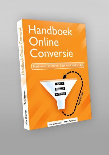 handboekonlineconversie
