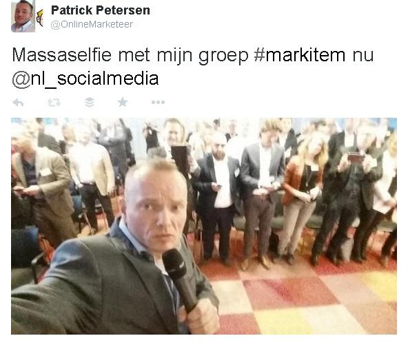 socialm3