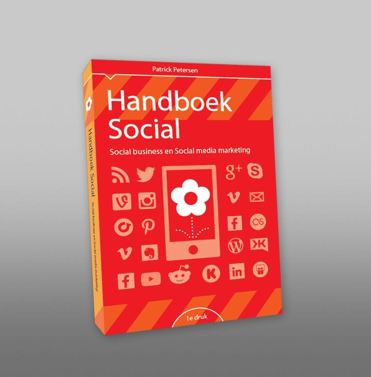cover_handboek_social_3D
