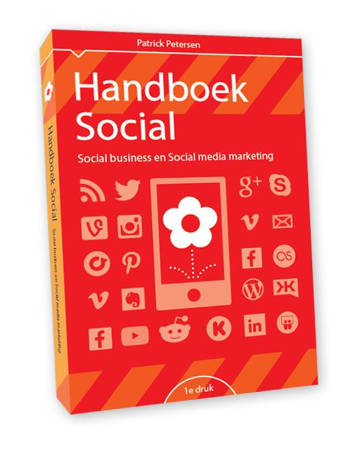 handboek_social_white