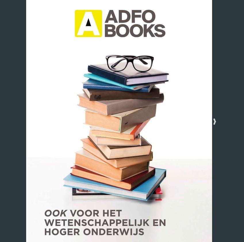 adfo111