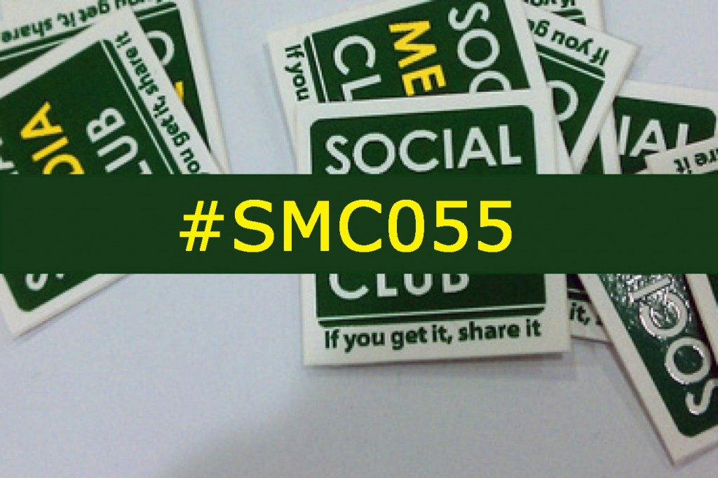 slide_smc055hastag