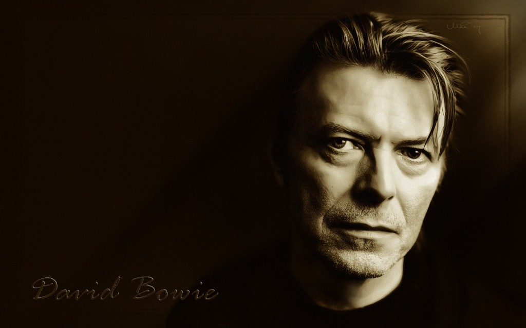 David-Bowie-Discography-Picture-HD