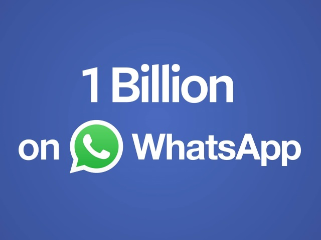 WhatsApp1B