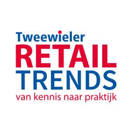 logo-Tweewieler-Retailtrends-DEF-272x272