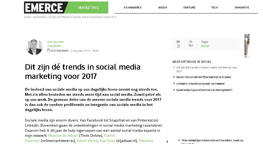 socialmediatrendsss