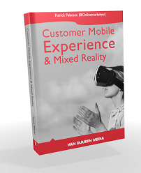 Customer Mobile Experience
